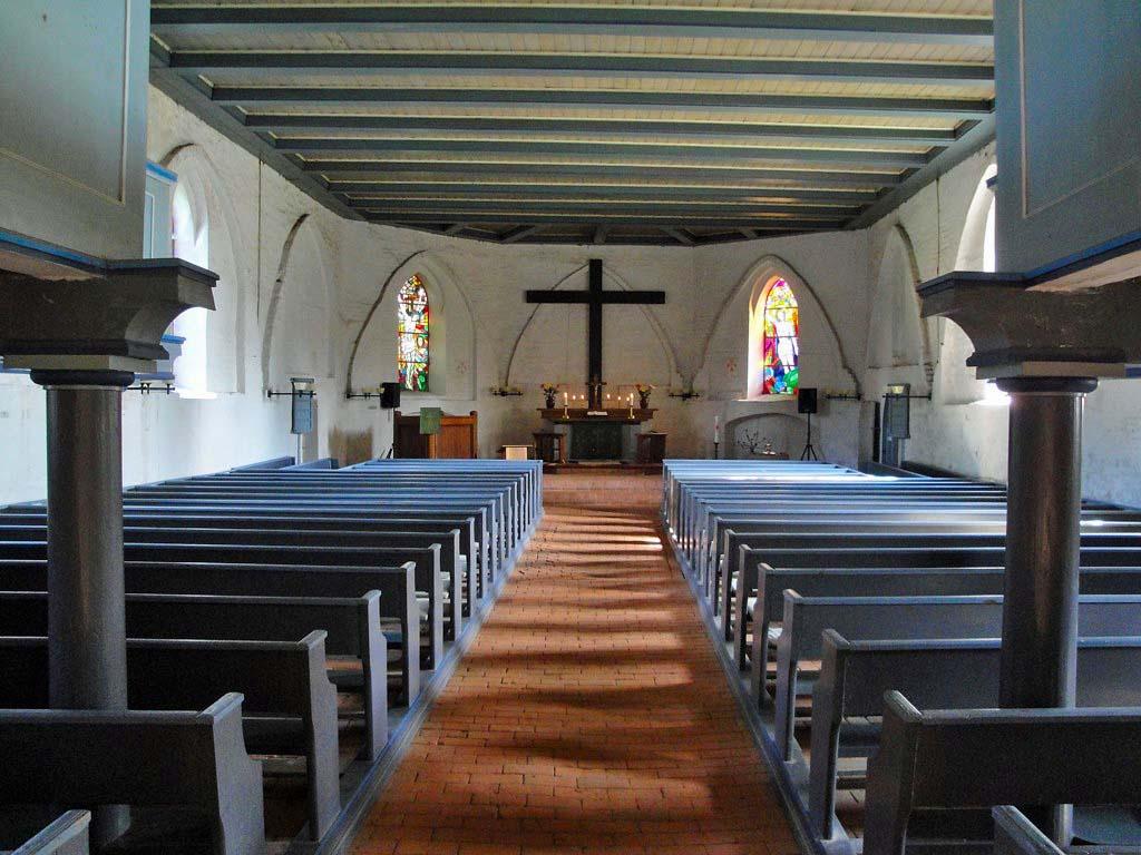 Arche Katelbogen